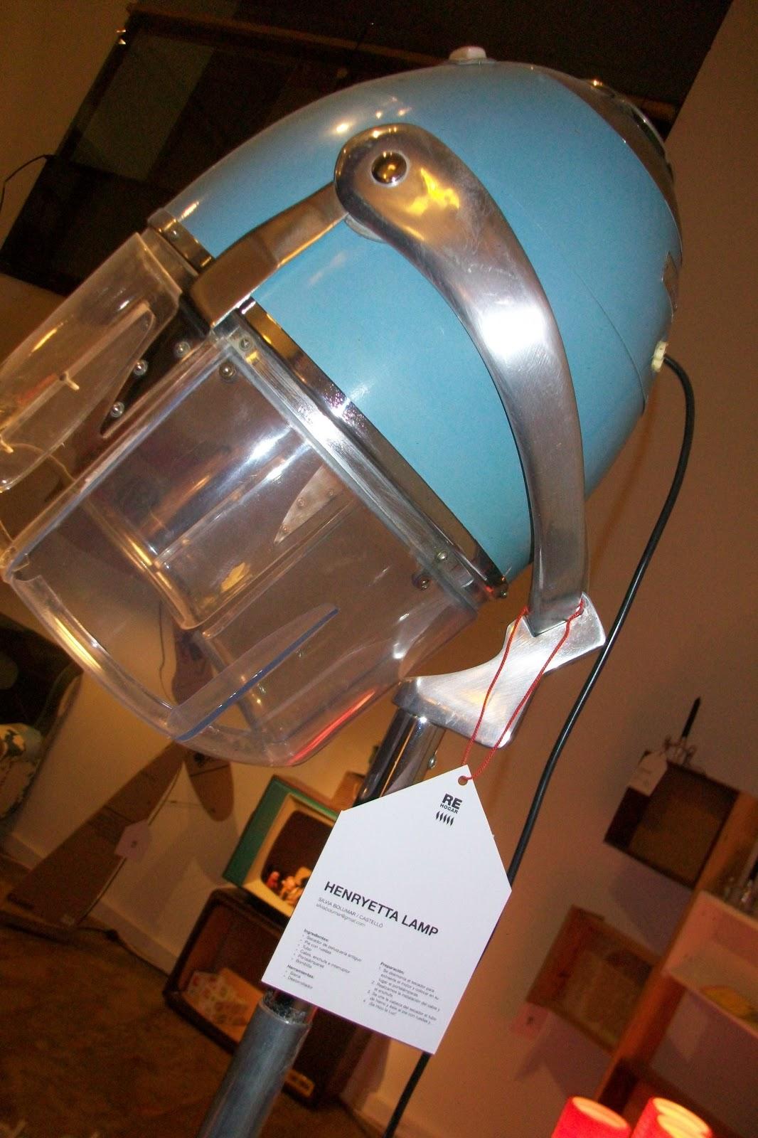 Dise a tu hogar re hogar 2012 otra forma de ver el - Disena tu hogar ...