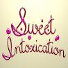 Sweet Intoxication