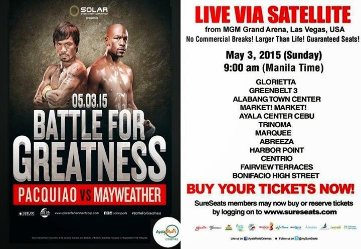 Pacquiao-vs-Mayweather-Ayala-Malls
