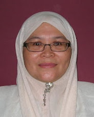 Norizan Ismail