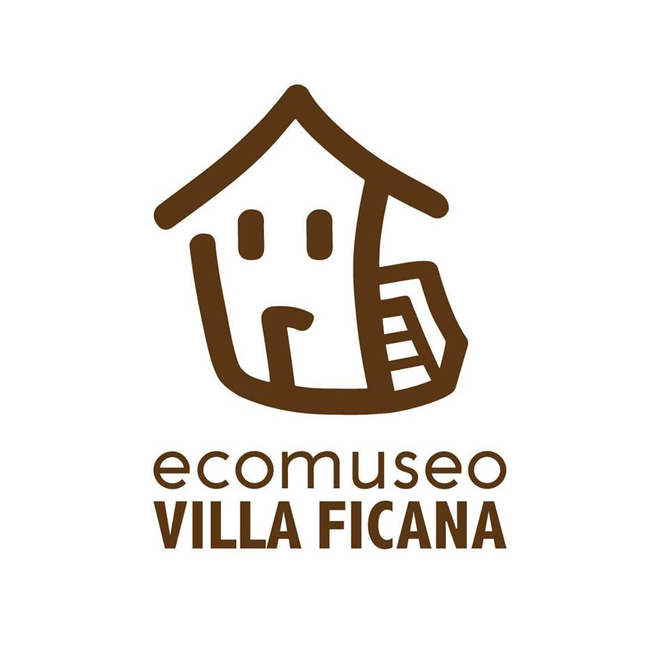 ECOMUSEO FICANA