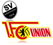 SV Sandhausen - Union Berlin