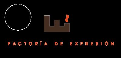 Factoría de Expresión
