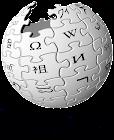 Su Wikipedia