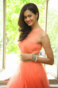 Subhra Ayyappa latest photos-thumbnail-1