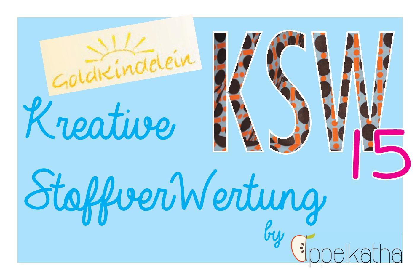 KSW15