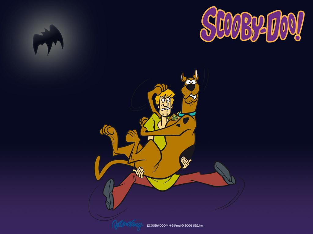 http://3.bp.blogspot.com/-_KjGAWPts60/UQOKcJY0B3I/AAAAAAAARNw/fJcfIkY8V0M/s1600/Scooby-Doo-Wallpaper-scooby-doo-5227228-1024-768.jpg