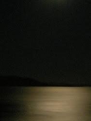 MOONLIGHT ( ΚΛΙΚ / CLICK στην / on photo)