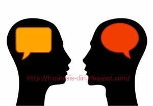 Neuro Linguistic Programming (NLP) - Siri 4 : Komunikasi  3