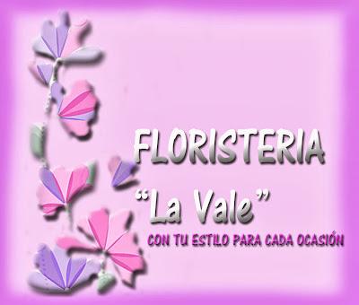 Floristeria La Vale Papel Tapiz Para Cuartos Estilo Floreado