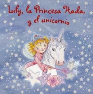 http://www.boolino.com/es/libros-cuentos/lily-la-princesa-hada-y-el-unicornio/