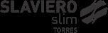 Hotel Slaviero Slim