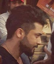 Surya rocks forever suryas new look for anjaan ps he looks really hot in his new rugged look too much of hotness sexiness and handsomeness in one new look altavistaventures Gallery