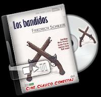 Los Bandidos descargar Estudio 1