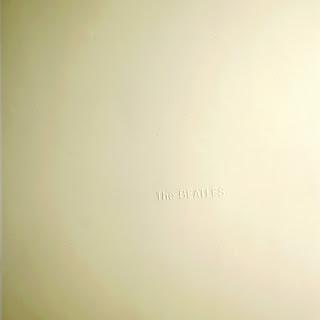 The Beatles - The White Album