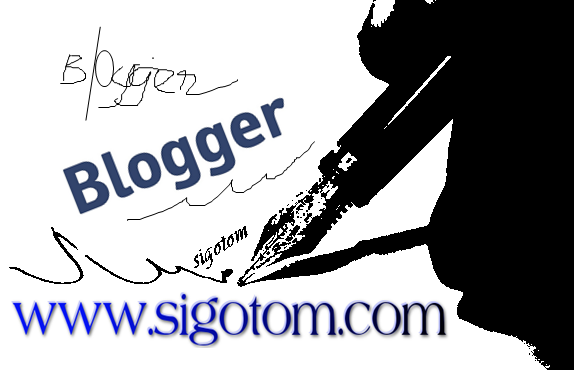 Hobi menulis blog Bisa menghasilkan Uang