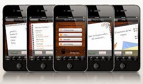 5 aplicaciones que debe instalar un escritor