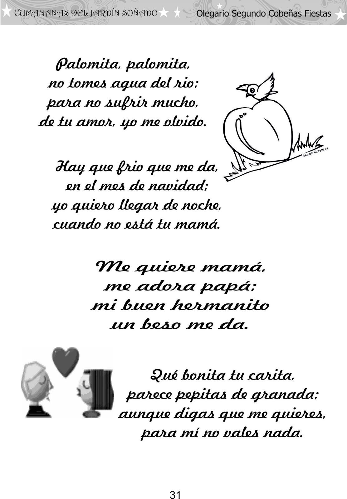 CUMANANAS DE AMOR PDF