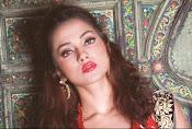 Anjalie Gupta Glamorous Portfolio-thumbnail-18
