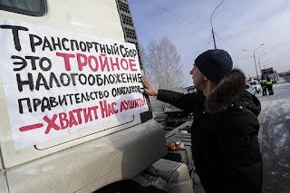 Реформирование Рады сделает парламент более прозрачным и эффективным, - Гройсман - Цензор.НЕТ 365