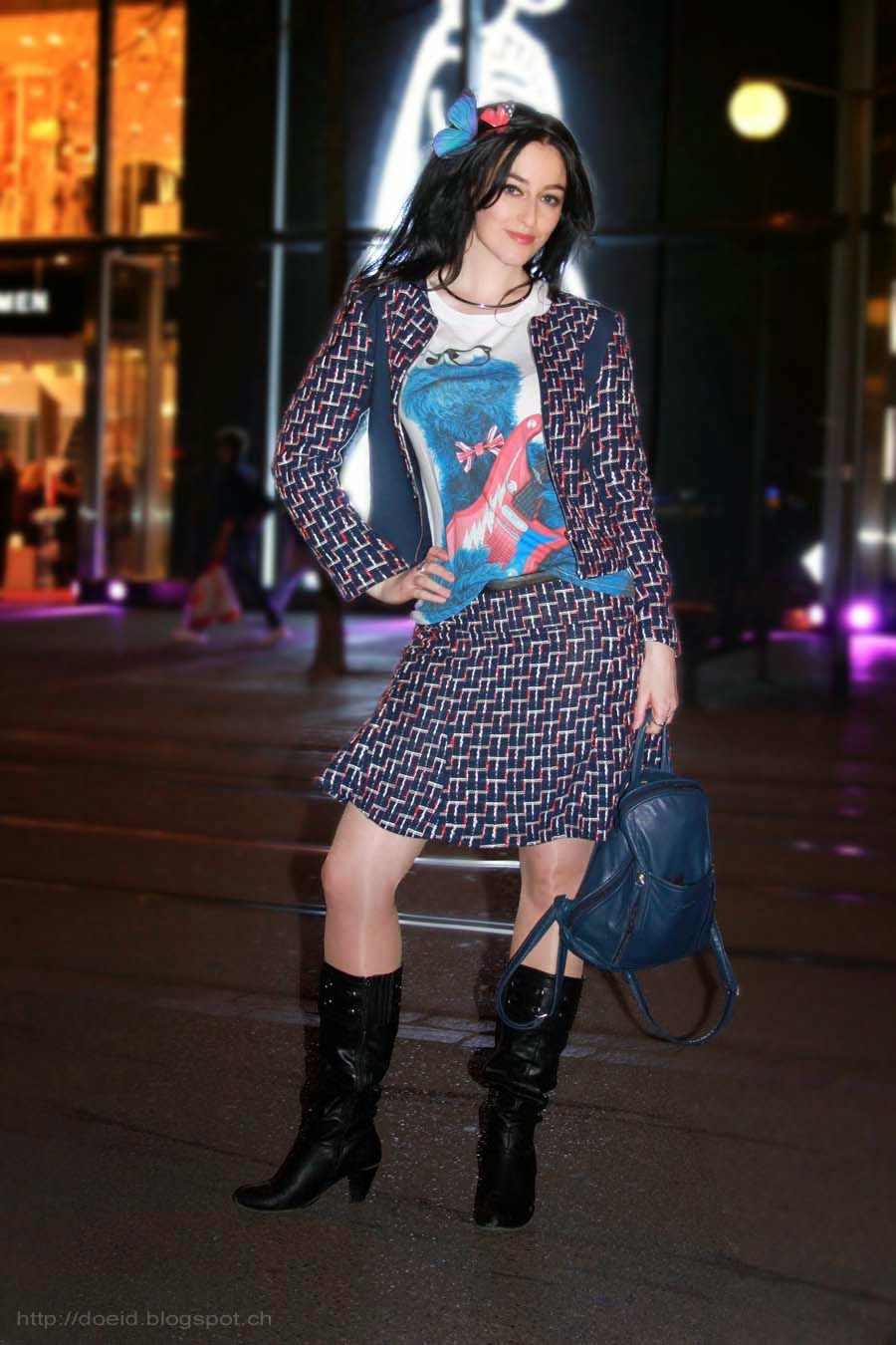 dà id a swiss fashion and lifestyle blog 04 01 2014 05 01 2014