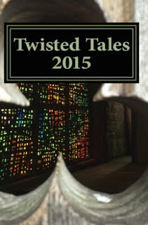 http://www.amazon.co.uk/Twisted-Tales-2015-Flash-Fiction/dp/0987533185/ref=la_B01722XBNQ_1_1?s=books&ie=UTF8&qid=1446133460&sr=1-1