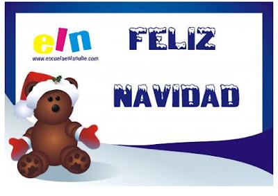 http://www.escuelaenlanube.com/recursos-para-el-aula-cosas-de-navidad/