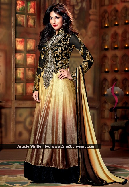 New gown style dresses facebook