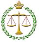 المؤسسة المحمدية للأعمال الإجتماعية لقضاة وموظفي العدل مباراة توظيف 05 أطر و09 تقنيين. آخر أجل هو 14 نونبر 2015