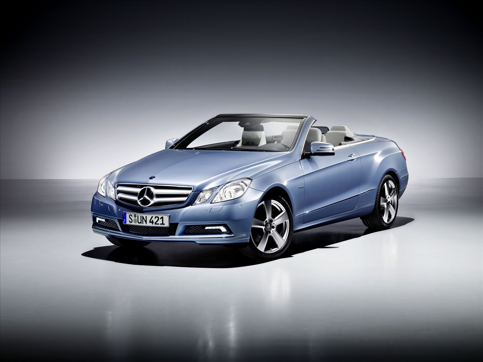 Sports cars mercedes benz india for All models of mercedes benz cars in india
