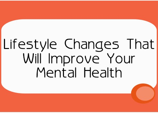 improving your memory and mental health