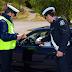 Κυκλοφοριακές ρυθμίσεις για το «Σπάρταθλον» – Ποιοι δρόμοι θα κλείσουν