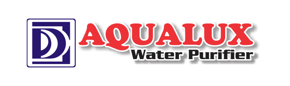 Aqualux Water Purifier