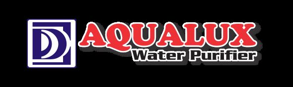 Aqualux Water Purifier