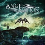 ANGEL NATION