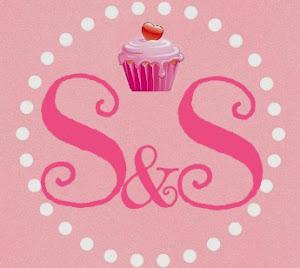 ¡Bienvenidos a Sweet & Sugared!