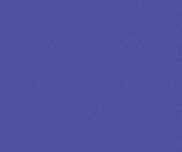 Imágenes Gif: Fondos Lisos Azules