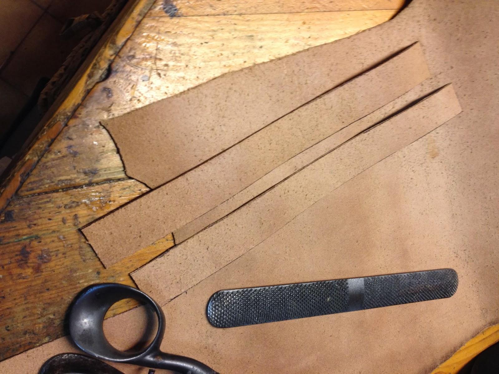 Comment enlever une tache de stylo bille sur du cuir for Enlever de l huile sur du cuir