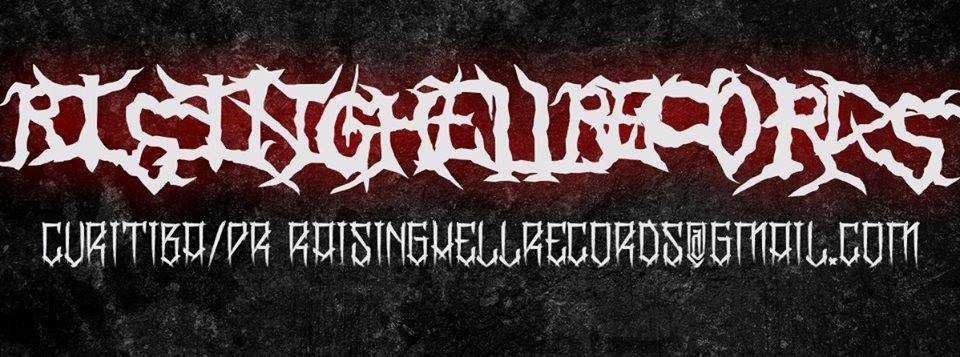 Rising Hell Records