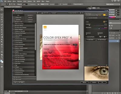 color efex pro 4 full version with crack for pc full version free download free pc download games. Black Bedroom Furniture Sets. Home Design Ideas