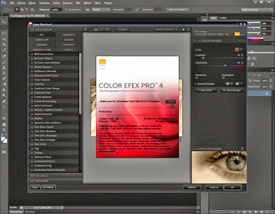 download-full-color-efex-pro-4-free