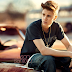 NEW MUSIC: JUSTIN BIEBER 'WAIT FOR A MINUTE' FT TYGA