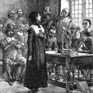 essay on anne hutchinson trial Anne hutchinson term papers and essays  an examination of the lead-up to the trial of anne hutchinson in seventeenth century america  analytical essay.