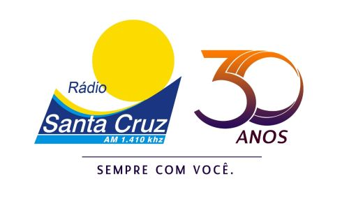 radio santa cruz am