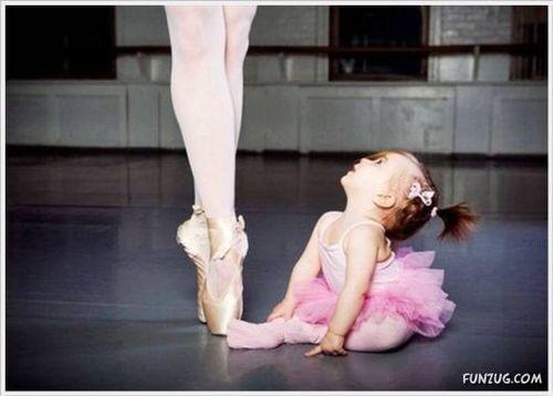 tal mãe tal filha blog Mamãe de Salto ==> imagem retirada da internet