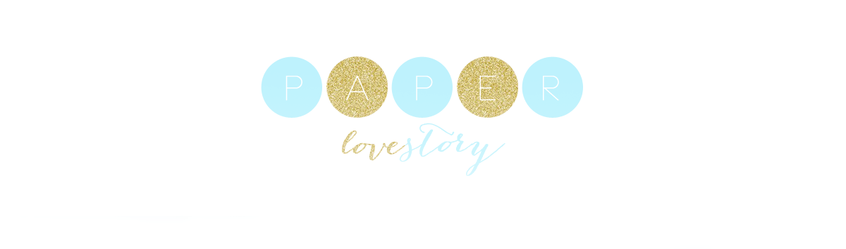 Paper Lovestory { a lifestyle blog from a university student about stationery and organisation }