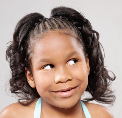... -girls-hairstyle-pictures-african-american-children-hairstyles.jpg