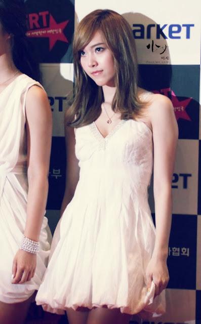 Hot Korean Models, Girls and Celebs.: Goo Hara the hot ...
