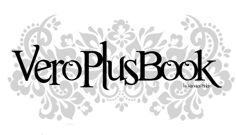 VeroPlusBook