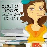 http://boutofbooks.blogspot.com/2015/01/bout-of-books-12-day-6.html